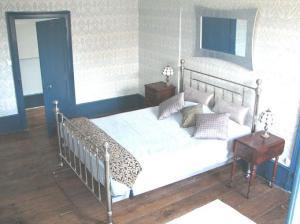 chambre3 3placedesarbres.com